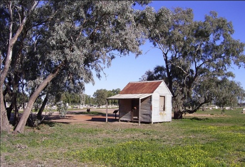 building-formerly-used-as-a-mosque-in-bourke-nsw-copyright-iain-davidson-2005