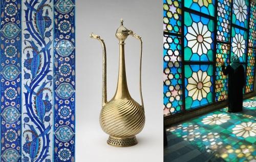 image-2a-ceramics-metal-and-glass