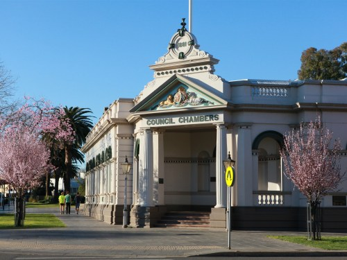 museum-of-the-riverina-9611023